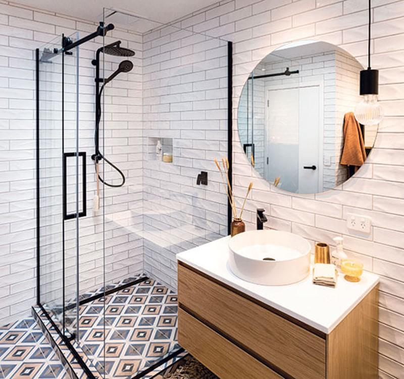 ultimate bathrooms  ultimate bathrooms